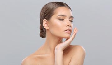 Υαλουρονικό οξύ-ένα θαύμα για το δέρμα μας.