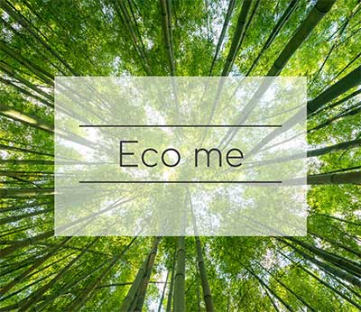 eco-me-collection