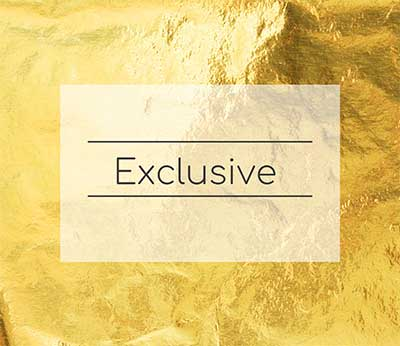 exclusive-collection