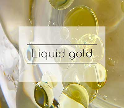 liquid-gold-collection
